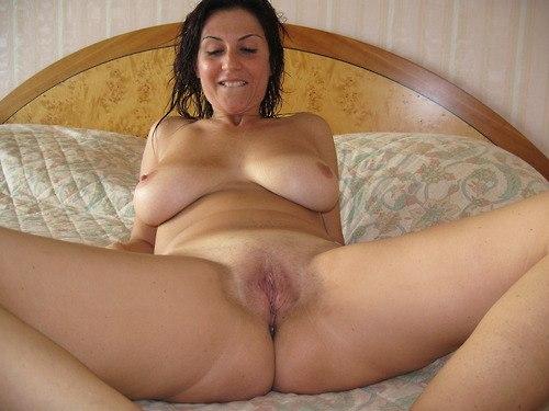 wife sex ilmaisia pornoleffoja