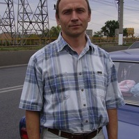 Владимир Когитин