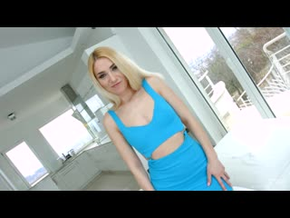 Luna melba [pornmir, порно вк, new porn vk, hd 1080, natural tits, tatooed, dildo, oral, hardcore, anal, internal]