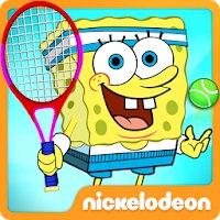 Nickelodeon All-Stars Tennis [Мод: много денег]
