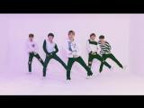 EXO Ko Ko Bop cover by HNB