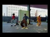 Chaka Khan 'Like Sugar' Full HD