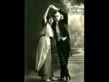 Marek Weber Orchester - Tango Argentino Feliz Viaje, 1926