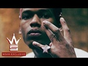 Lud Foe Eazy (WSHH Exclusive - Official Audio)