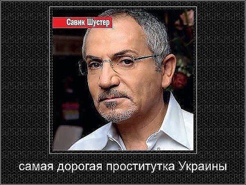 http://cs617526.vk.me/v617526667/8832/oF7nXcahz64.jpg