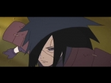 Madara Uchiha (A REAL HORROR $HOW)_HD-mc.mp4