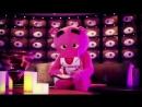 Royksopp - Here She Comes Again - HD - [ VKlipe ]