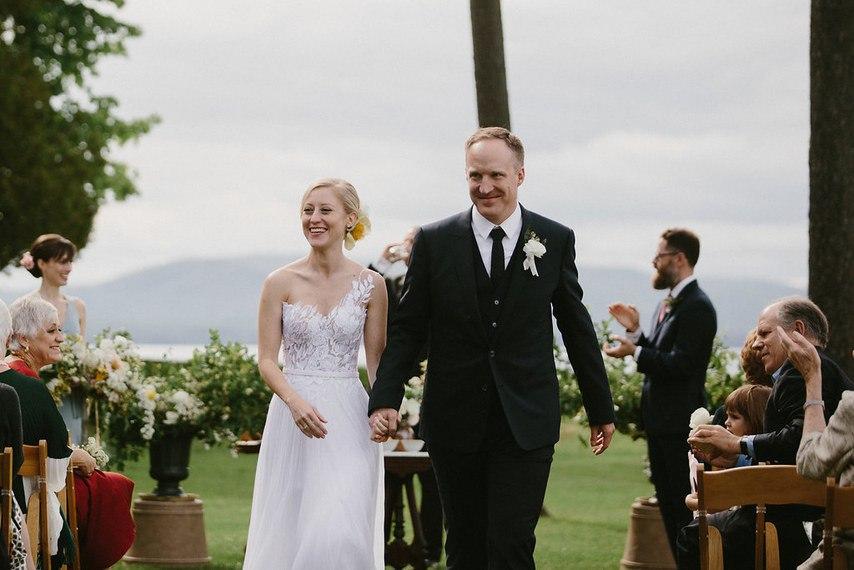 aR4cjwf8HeE - Процентное распределение свадебного бюджета: профессиональная помощь