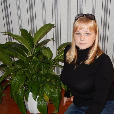 Наталья Егорова, 22 сентября 1986, Череповец, id17776439