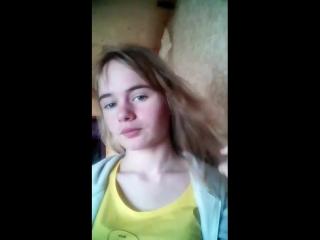 ТоП Сигны Бесплатно + БСТ... - Live