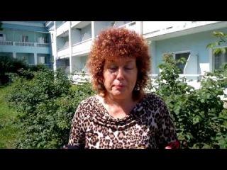 Трансфер фактор и восстановление роста волос.mp4