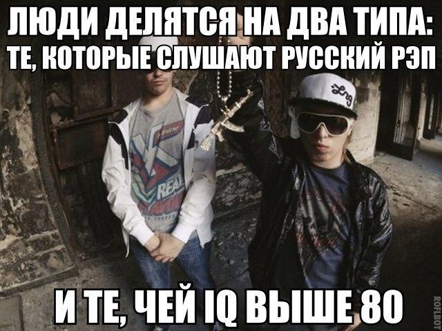 sbtrmT30uA8.jpg