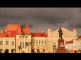 Красивые стихи и фото Рыбинский музей заповедник