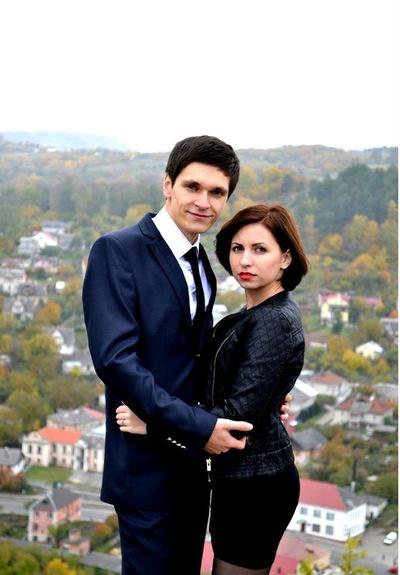 Alisa Ihnatiuk, 18 ноября , Боровичи, id20932809