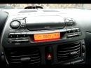 Brava radio AD182 H2 Yatour YT-M06-SMT