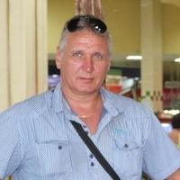 Андрей Серпков, 5 декабря , Сортавала, id23141899
