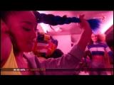 Daddy Yankee - Dura - M1