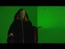 Блуперы Смешные моменты со съемок 7 сезон Однажды в Сказке