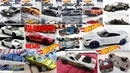 Hot Wheels 2019 FF Premium Set, ID Series, New 2019 Cars, J Case Lineup,... Hot Wheels News