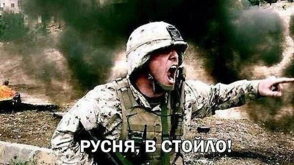 За неделю на Донетчине задержали 6 боевиков и 17 пособников террористов, - Нацполиция - Цензор.НЕТ 4238