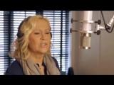 Gary Barlow - Agnetha Faltskog - I Shouldve Followed You Home