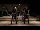 BLACK PINK (블랙핑크) [YG NEW GIRLGROUP] Choreography Dance Practice Video