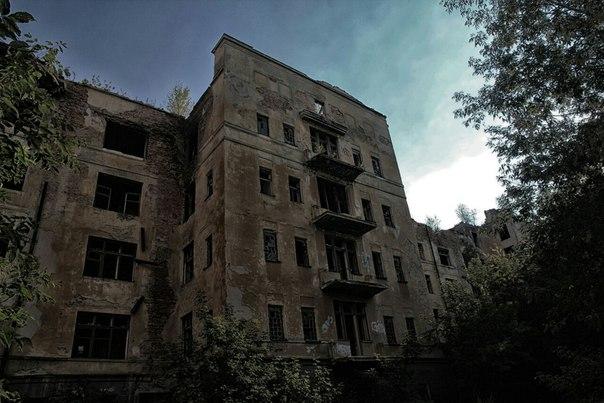 Фото №436165963 со страницы Евгения Мартынова