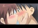 【BAsS】Kiss x Sis AMV