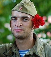 Викентий Дубровский, 28 сентября 1988, Орел, id4500926