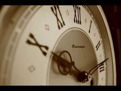 Красной строкой 17 10 18 Комендантский час для несовершеннолетних