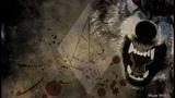 Wolf Blood - Celtic Music