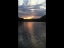 Карагайский бор Река Суязка