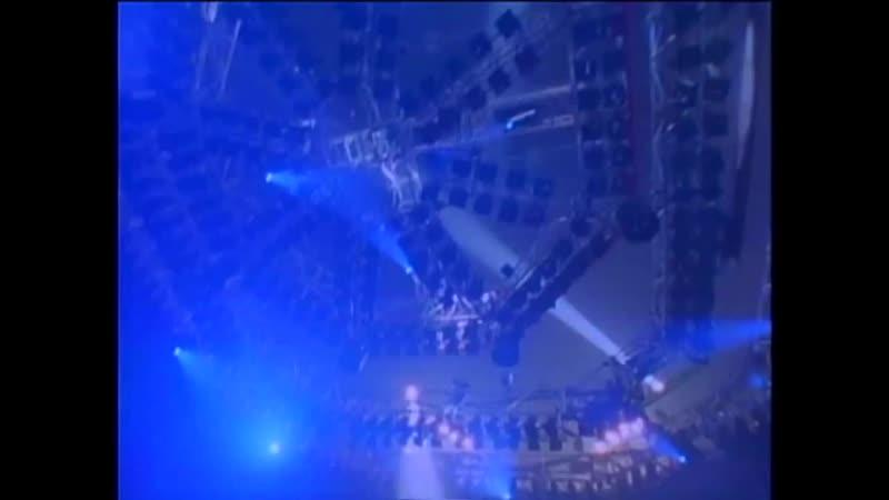 Def Leppard - Pour Some Sugar On Me - HD - [ VKlipe.Net ]