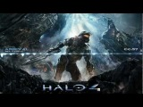 Halo 4 - ARRIVAL by Neil Davidge
