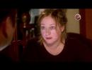 Артистка (2007) HDTV 1080p