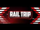 Интро для Rail Trip by TSL|Design