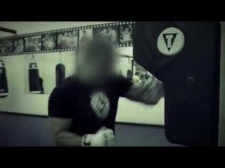 Документальный фильм к 15-летию Кабанов (2 часть) # Околофутбола