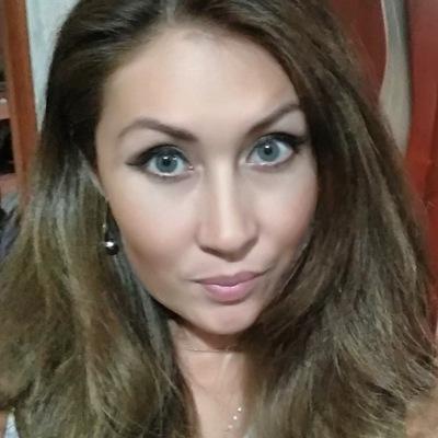 Людмила Тайбарей