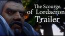 The Scourge of Lordaeron: Trailer [WoW Machinima]