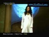 Sonia---El-Lail سونيا ابراهيم الليل