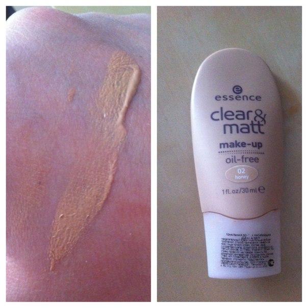 Lotzone artdeco база под макияж skin perfecting make-up..
