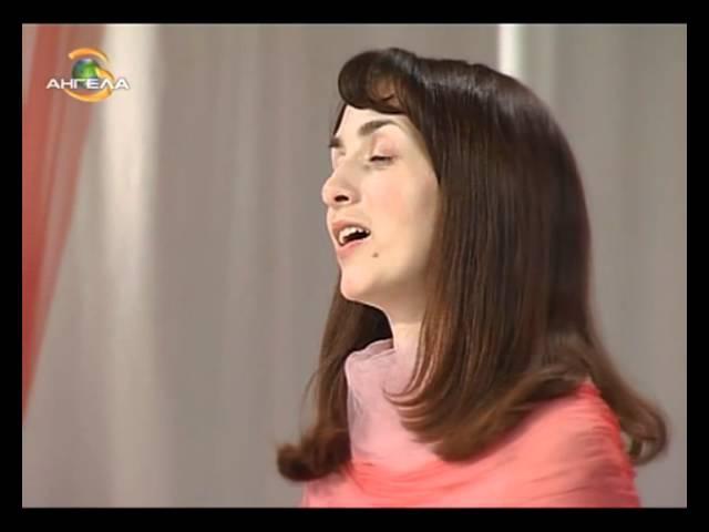 Ксения Лапицкая - Где ты прекрасная?
