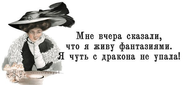 http://cs320719.vk.me/v320719220/3f3a/WI5J5IynWY4.jpg
