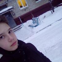 Анкета Maxim Chernukhin