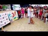 Odessa Boom _SON Master-class_Sasha Cherny_June 30 2013