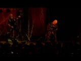 Judas Priest - Breaking the Law (from Epitaph) - YouTube