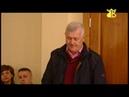 16 02 2019 Підсумки тижня ІММ ТРК Веселка Світловодськ Светловодск
