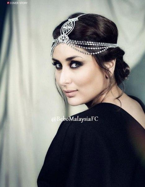 БЕБО - Карина Капур / Kareena Kapoor - Страница 15 Gudwjb69qIY