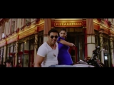 _Jhak_Maar_Ke_Full_Song_Desi_Boyz____Deepika_Padukone___John_Abraham.mp4