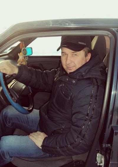 Радиф Шакирзянов, 1 мая , Арск, id103730373
